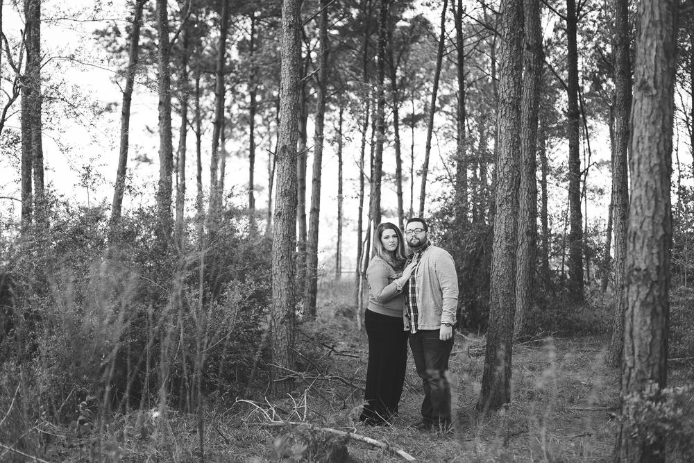 Engagement Photos-49.jpg