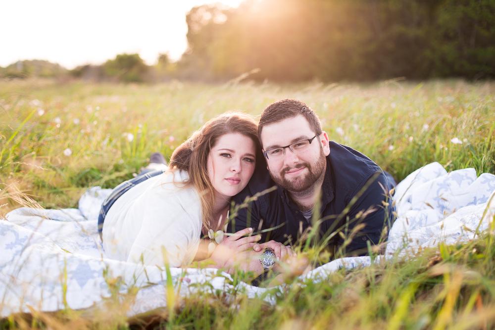 Engagement Photos-63.jpg