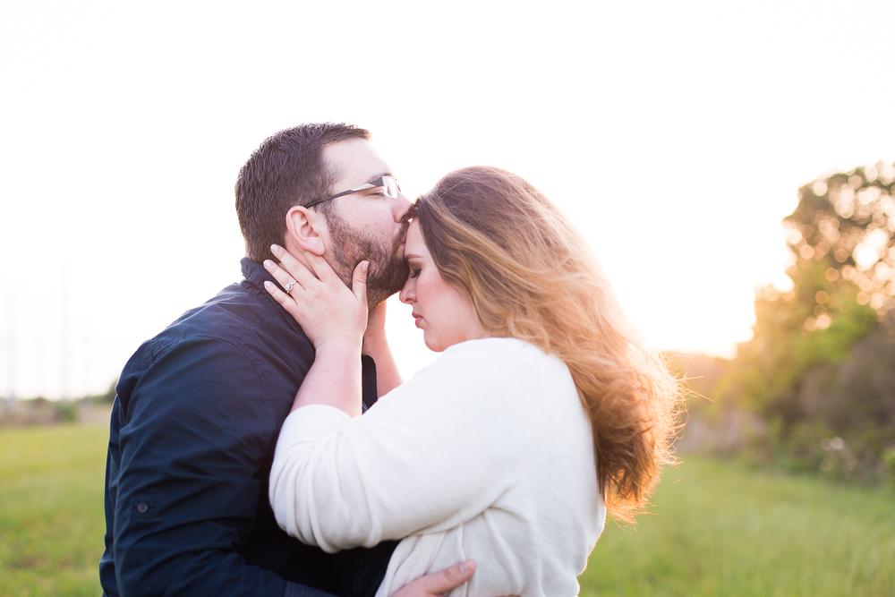 Engagement Photos-108.jpg