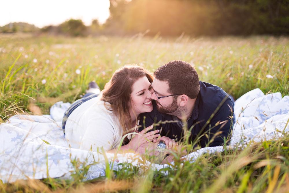 Engagement Photos-66.jpg