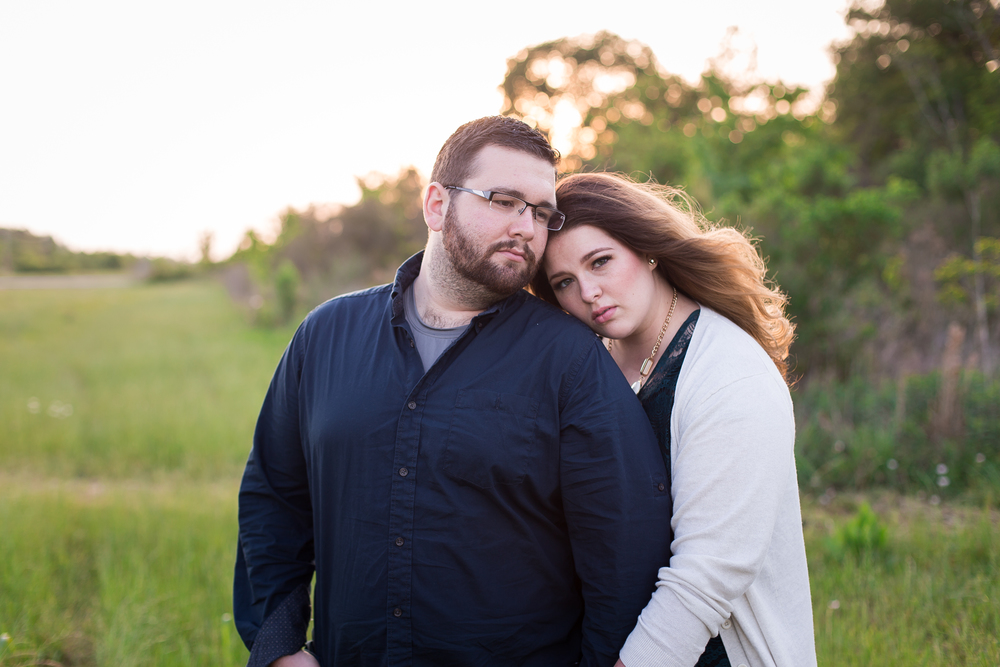 Engagement Photos-103.jpg