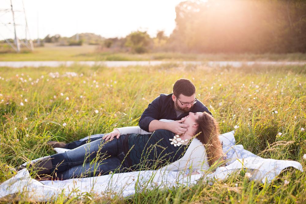 Engagement Photos-56.jpg