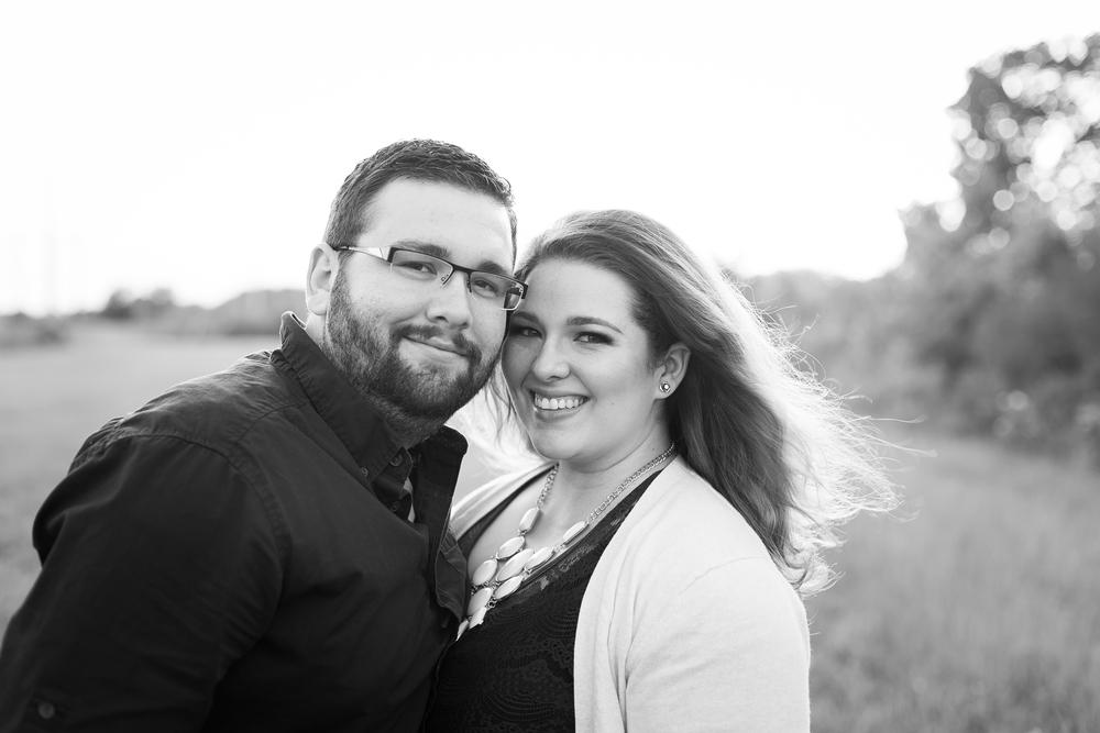 Engagement Photos-117.jpg