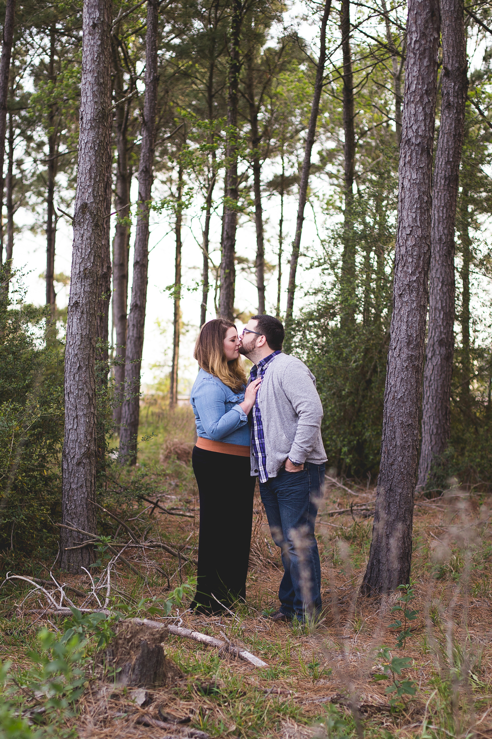 Engagement Photos-53.jpg