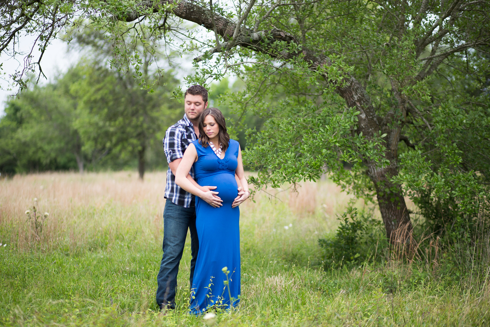 Maternity Photos-7.jpg