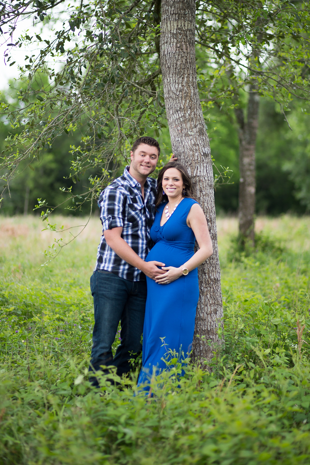 Maternity Photos-36.jpg