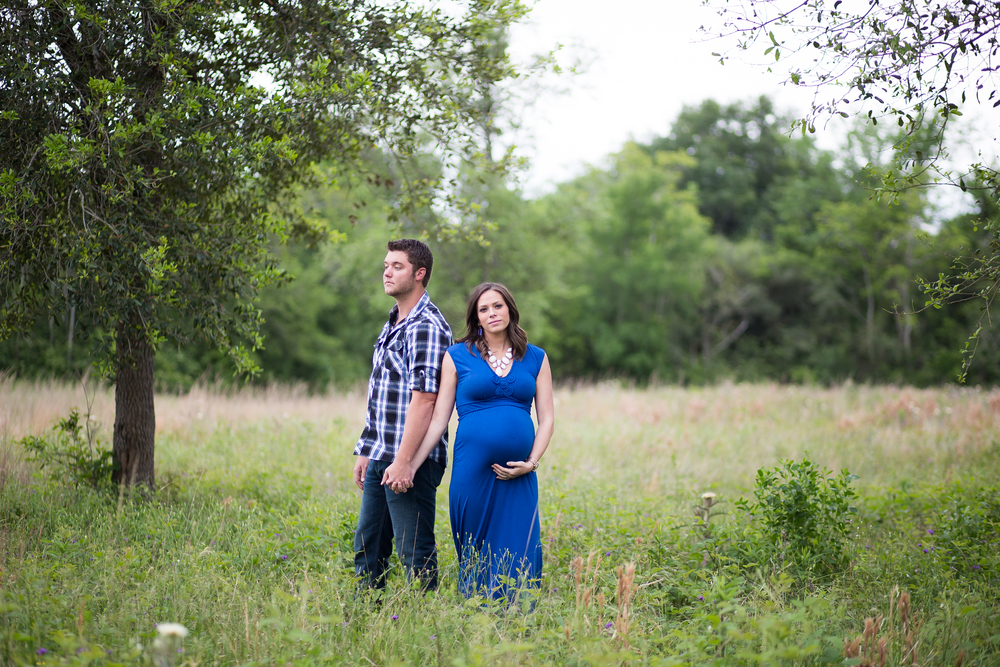 Maternity Photos-43.jpg