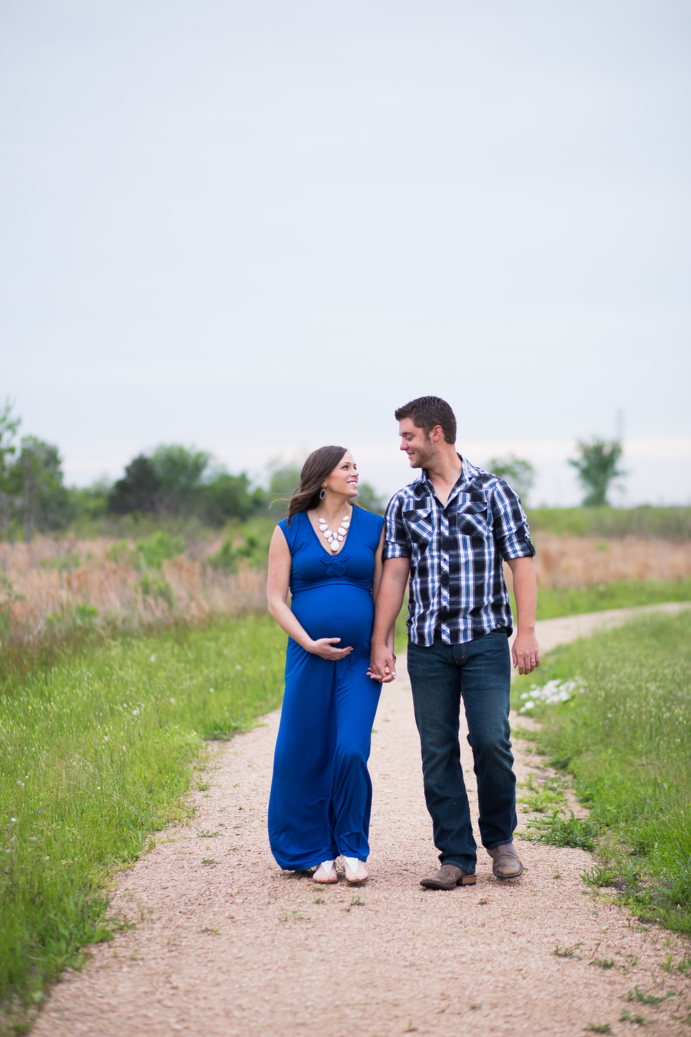 Maternity Photos-60.jpg