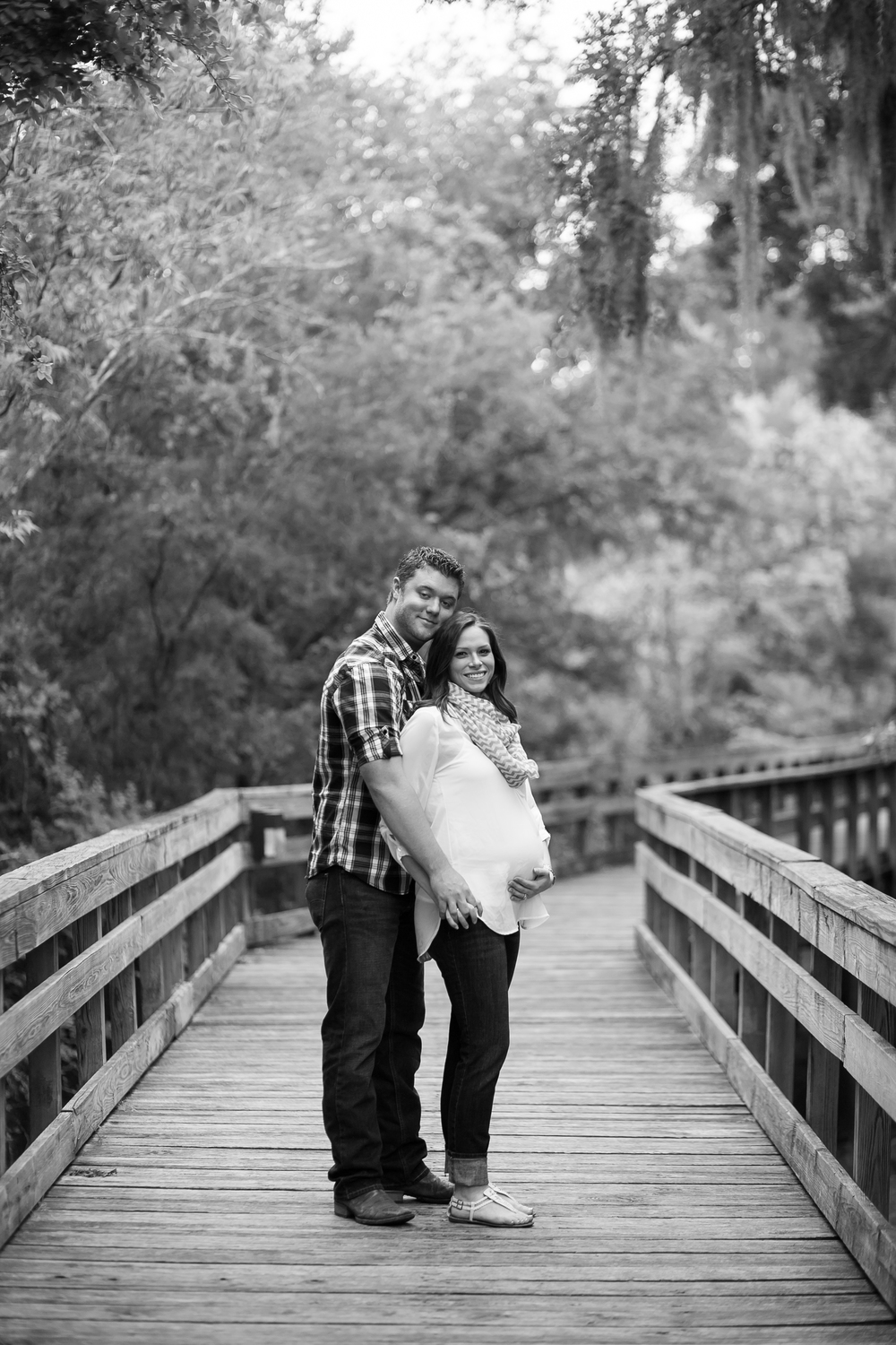 Maternity Photos-75.jpg