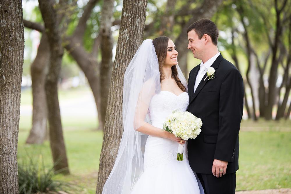 Bride and Groom-40.jpg