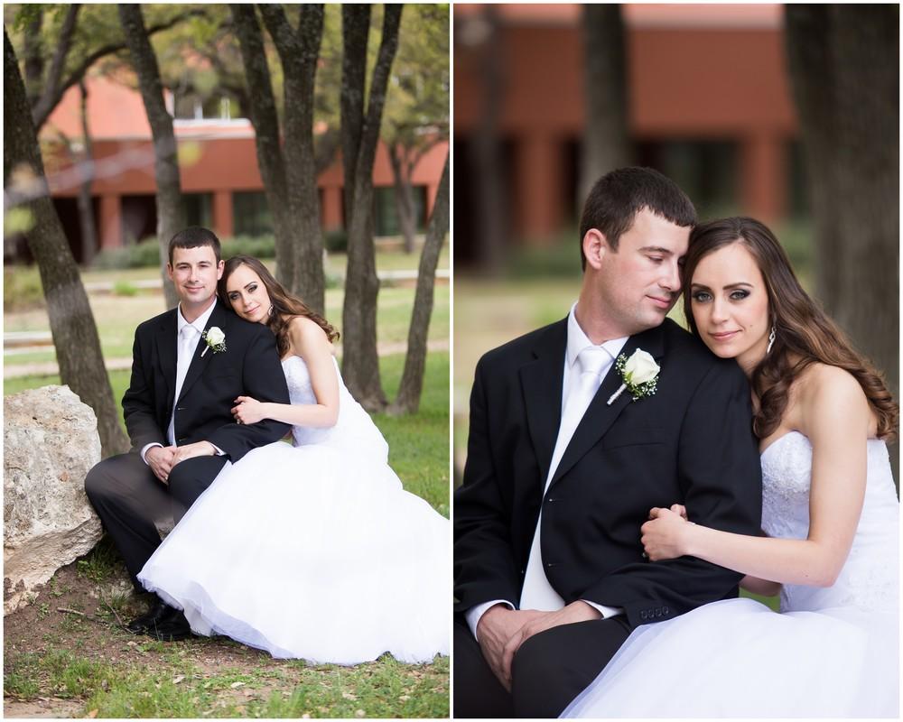 Bride and Groom4.jpg