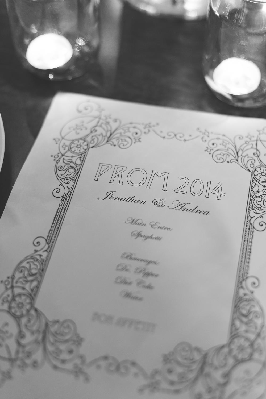 Prom-15.jpg