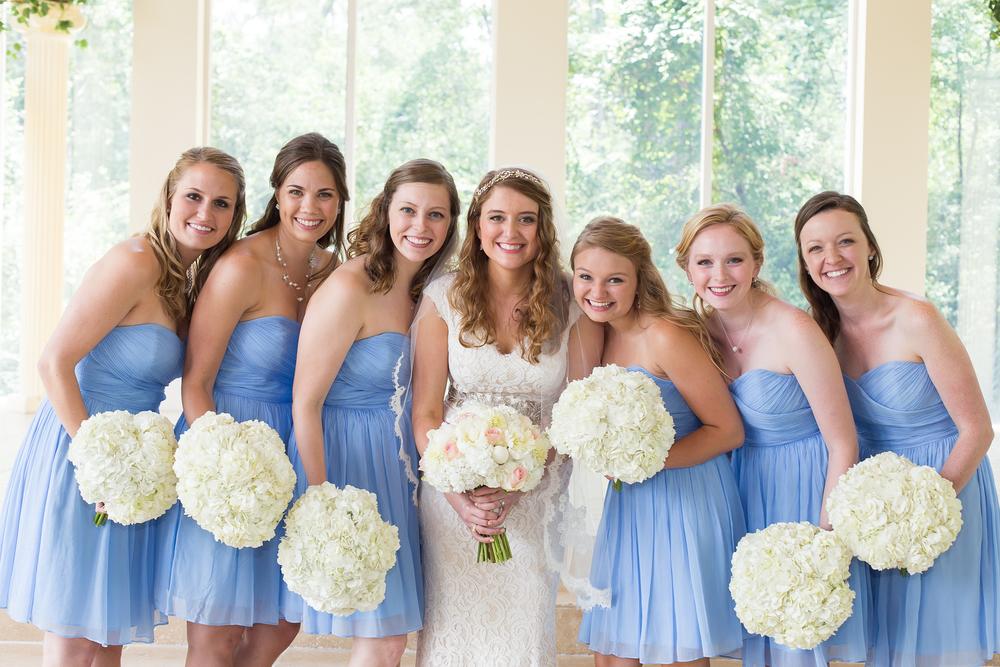 Bridal Party-33 copy.jpg
