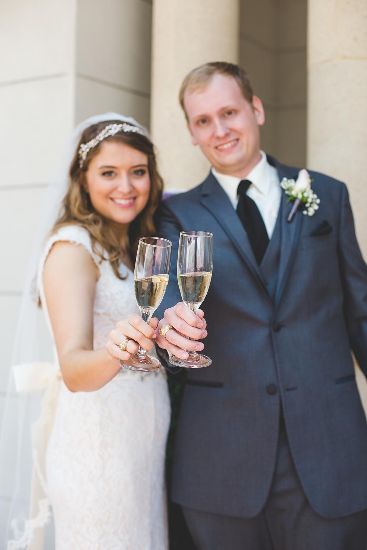 Bride and Groom-15 copy.jpg