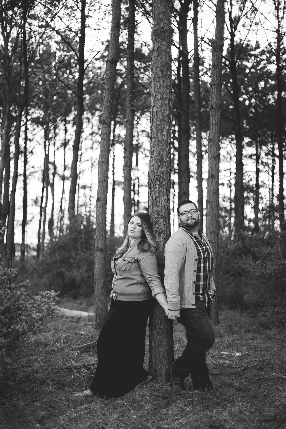 Engagement Photos-17 copy.jpg