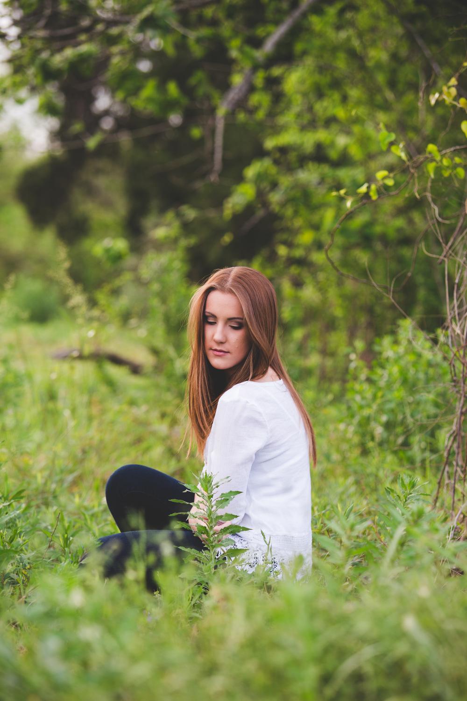 Andrea Senior-76.jpg