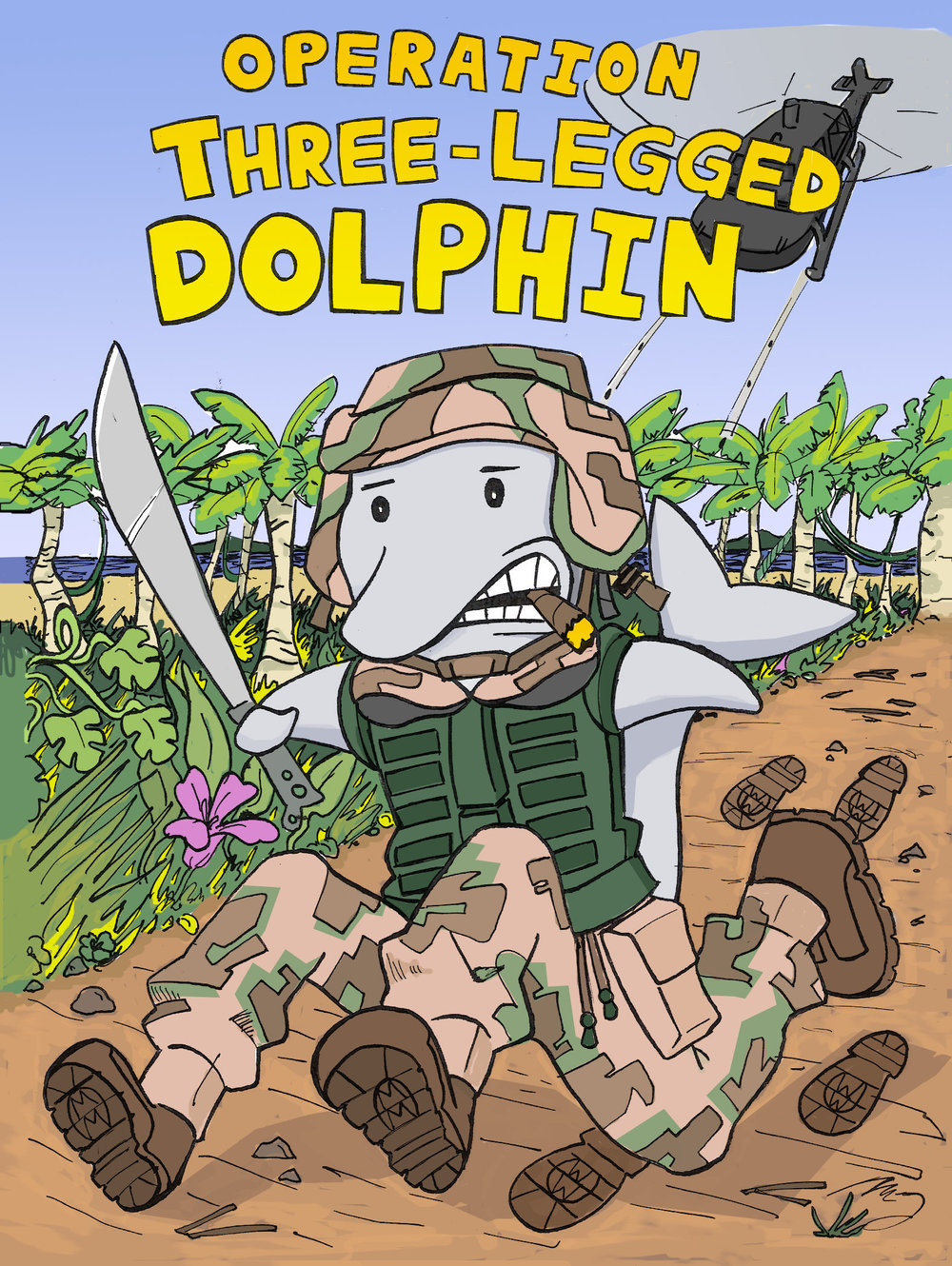 dolphin_cover_final.jpg