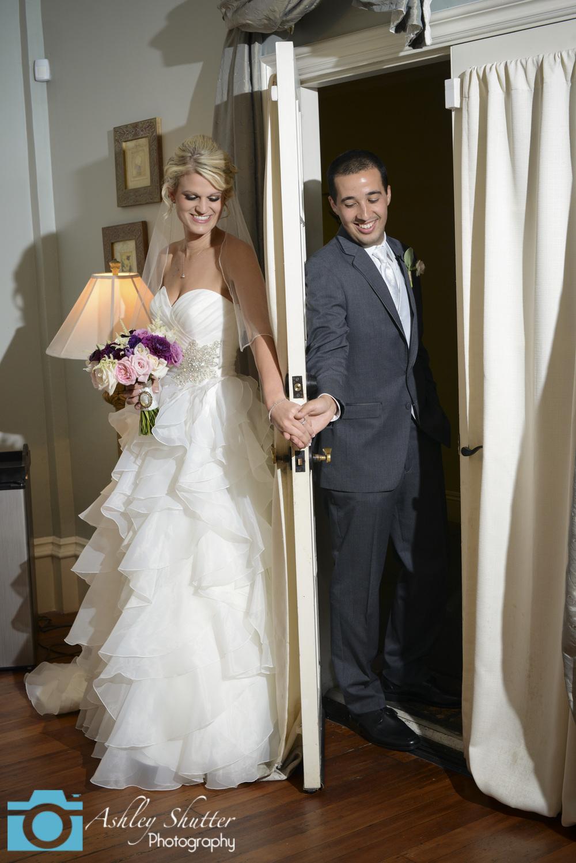Carlie & Jesse Salazar-305.jpg