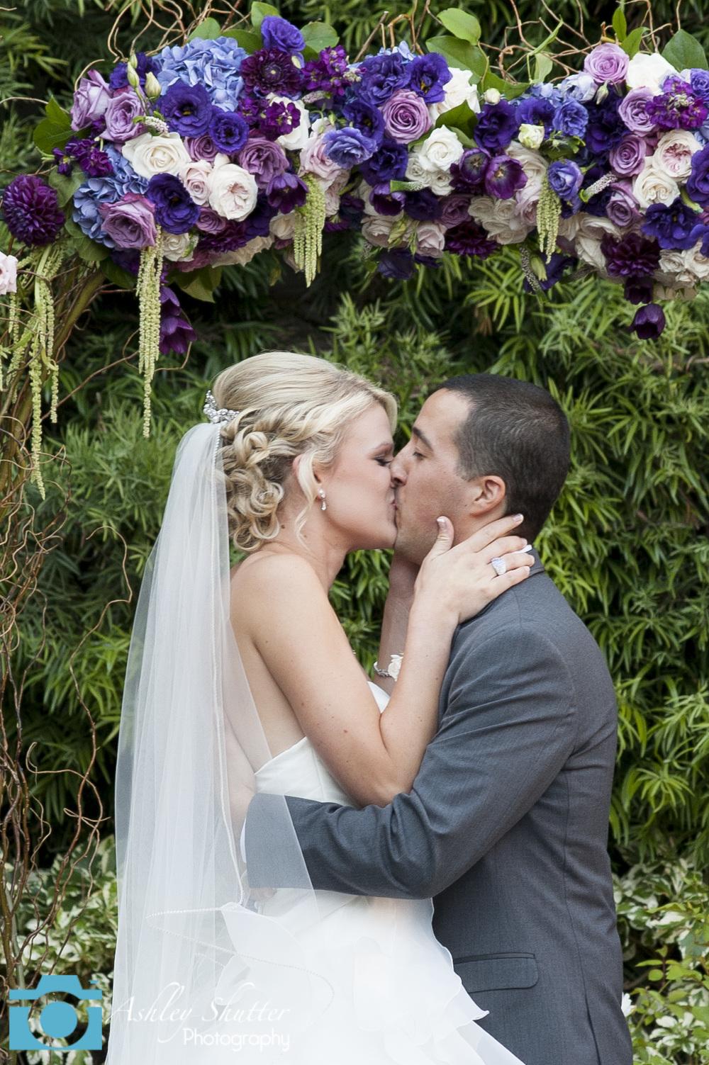 Carlie & Jesse Salazar-482.jpg