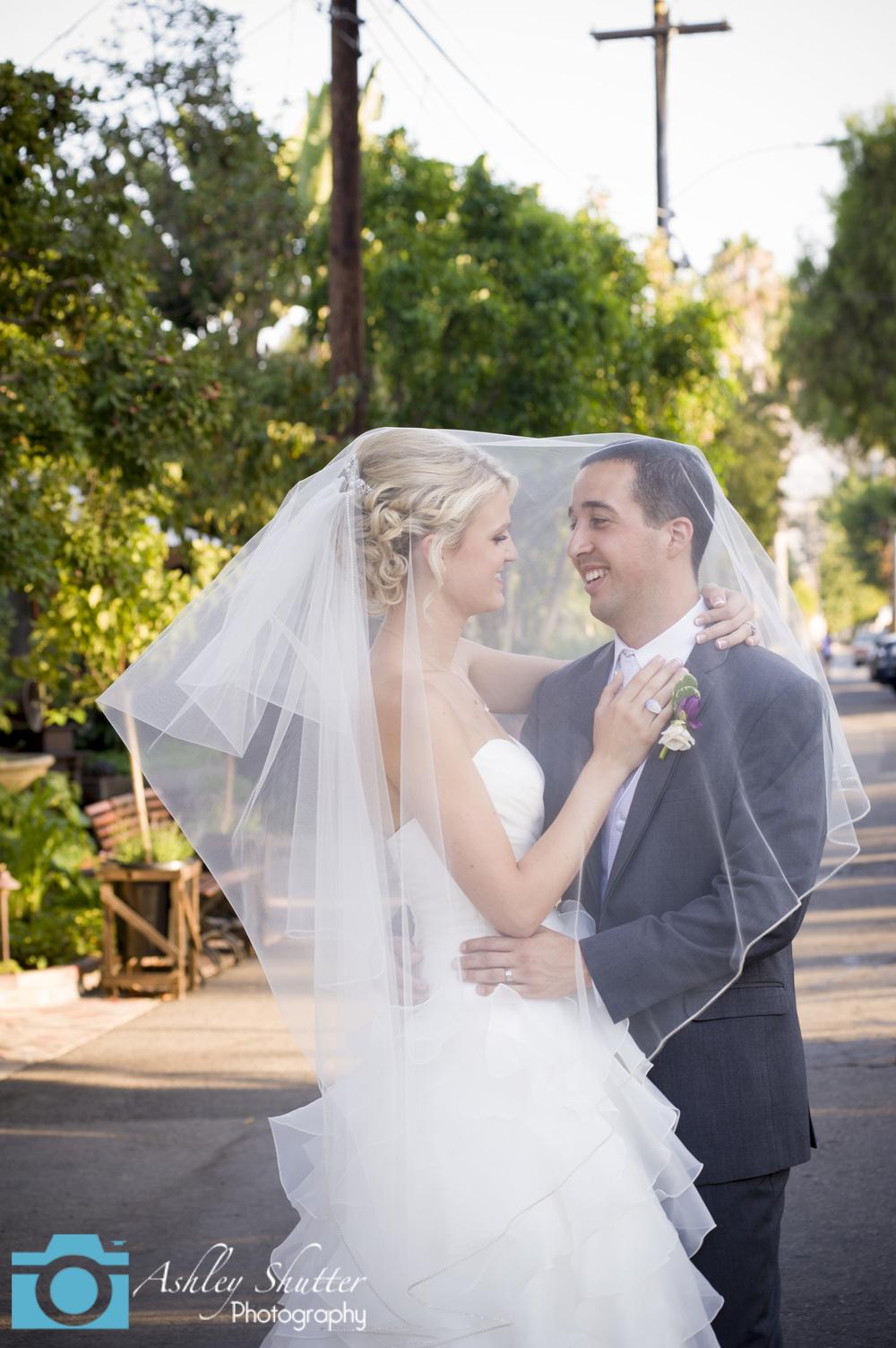 Carlie & Jesse Salazar-669.jpg
