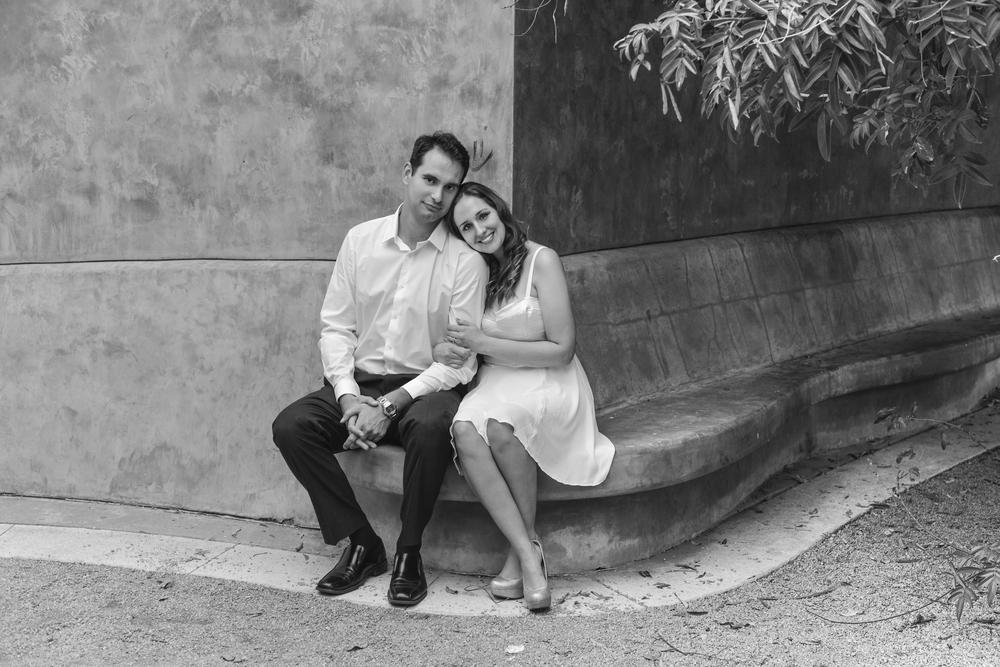 Alex & Sarah-92.jpg