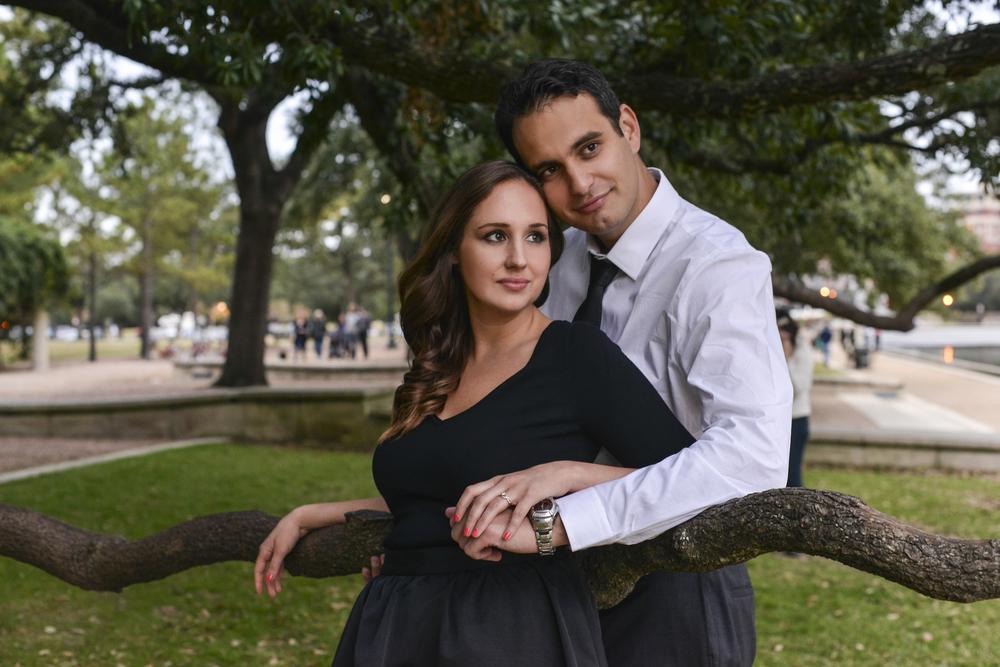 Alex & Sarah-176.jpg