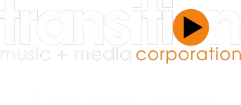 Transition Music & Media Corporation