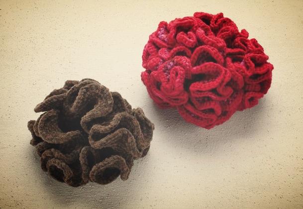 HyperbolicCrochet3.jpg