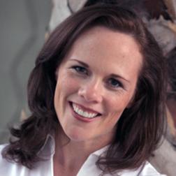 Betsy Flanagan
