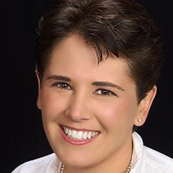 Jennifer SElke