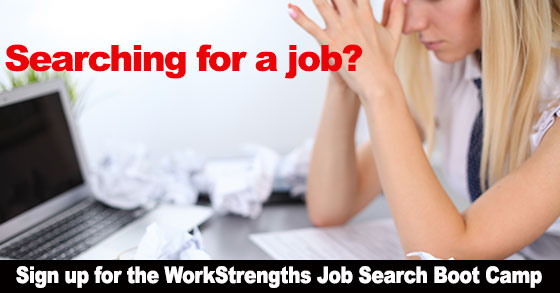 searchingforajob.jpg