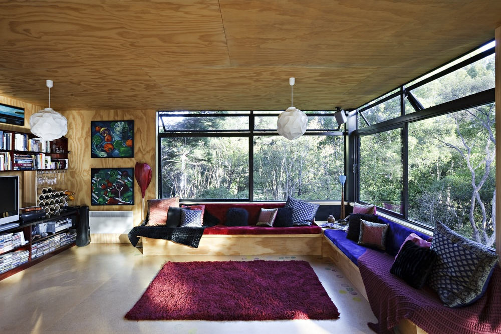 5. Treehouse_Living amongst the trees_5 of 6.jpg