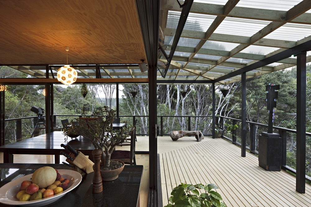 6. Treehouse_Kitchen amidst the canopies_6 of 6.jpg