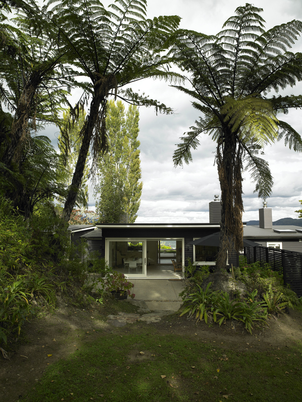 3. Tarawera Bach_Entrance North Elevation_3 of 6.jpg