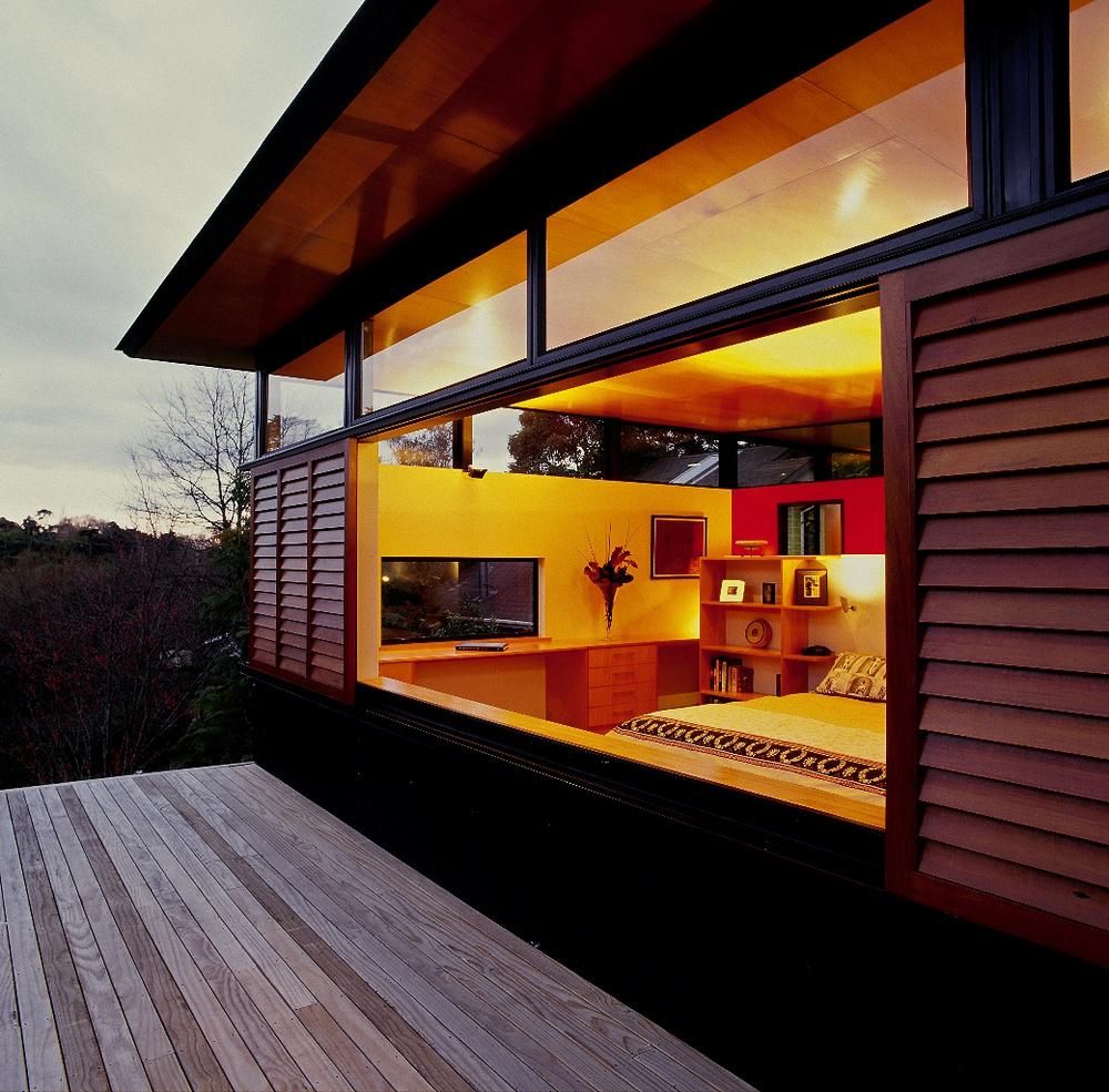 Mercer Home & Office_Bedroom.jpg