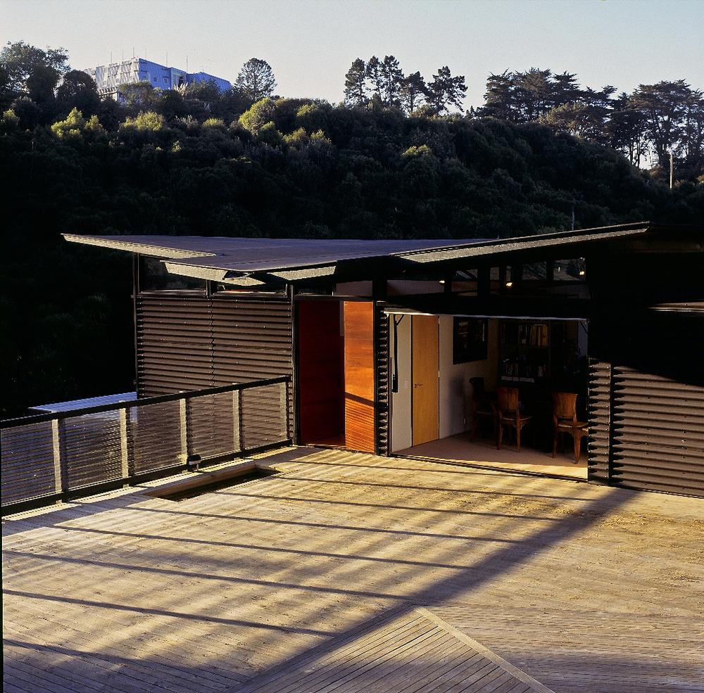 Mercer Home & Office_Gully.jpg