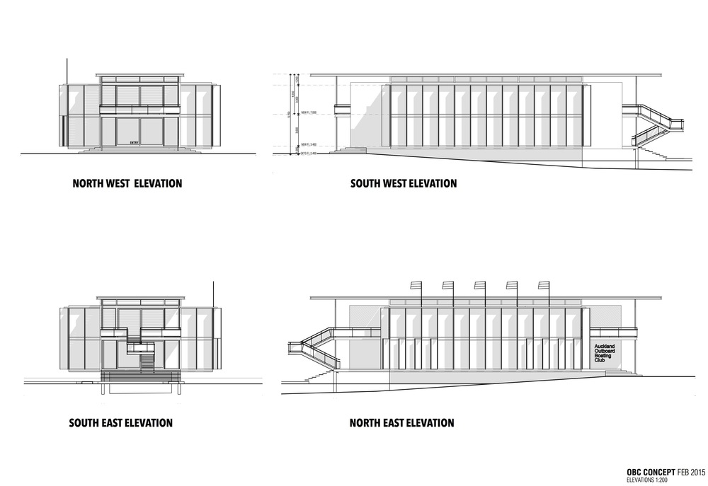 OBC Elevations.jpg