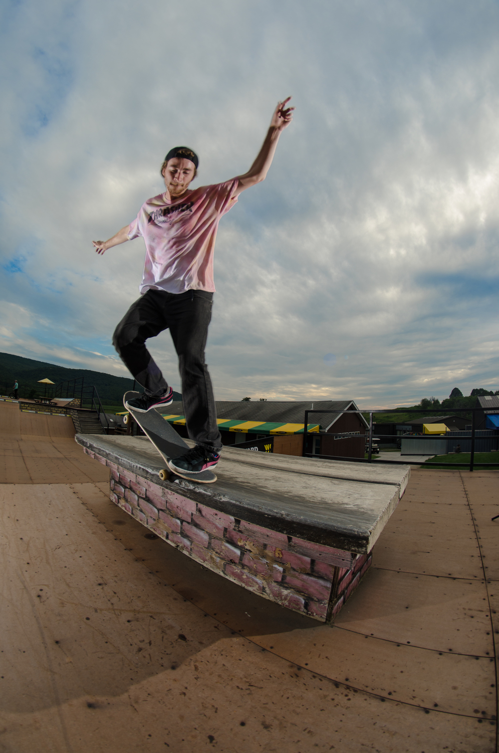 James_Britton_wk3_sk8_2015_BDS_22.JPG