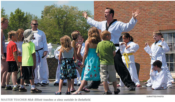 nick-elliot-tae-kwon-do.jpg