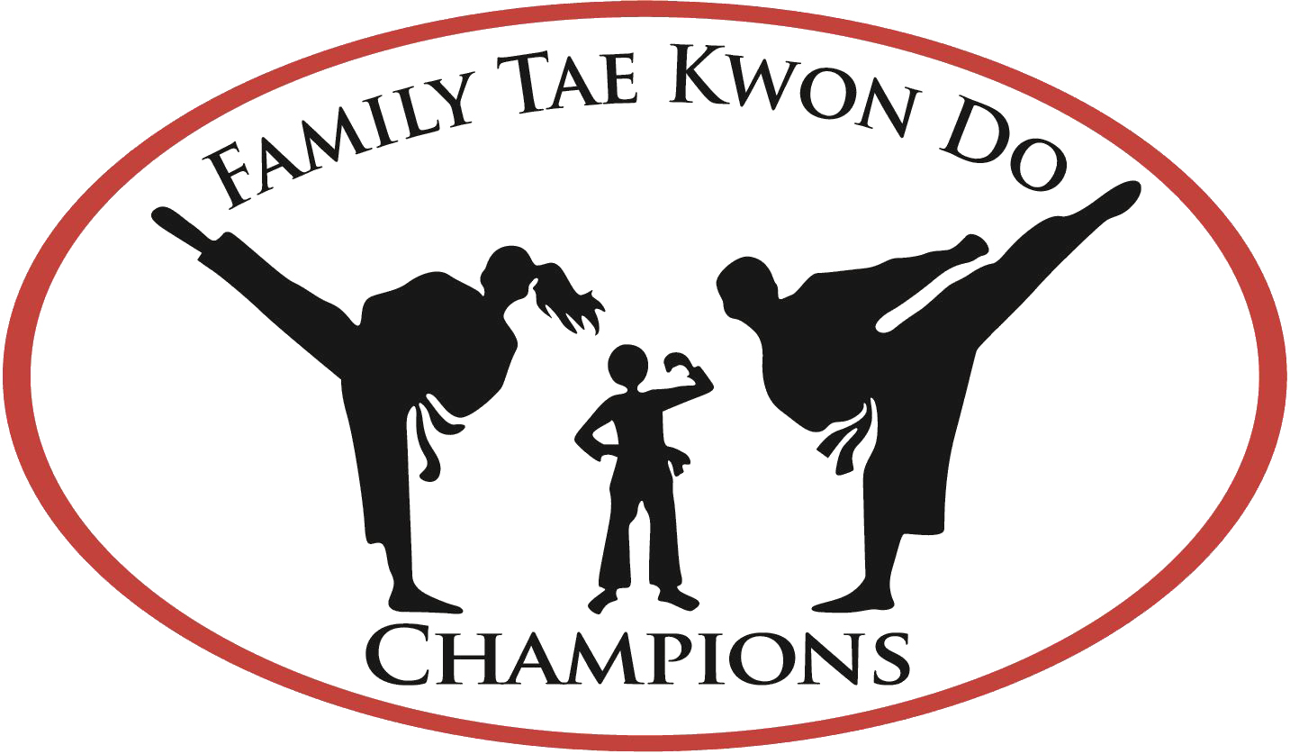 Family Tae Kwon Do Champions | Delafield, Mequon Martial Arts