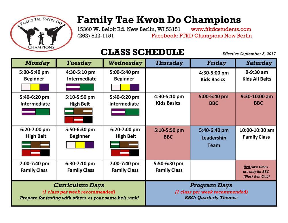 NB Class Schedule Sept2017.jpg