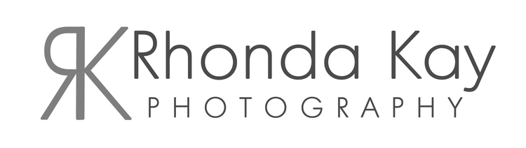 Rhonda Kay Photography