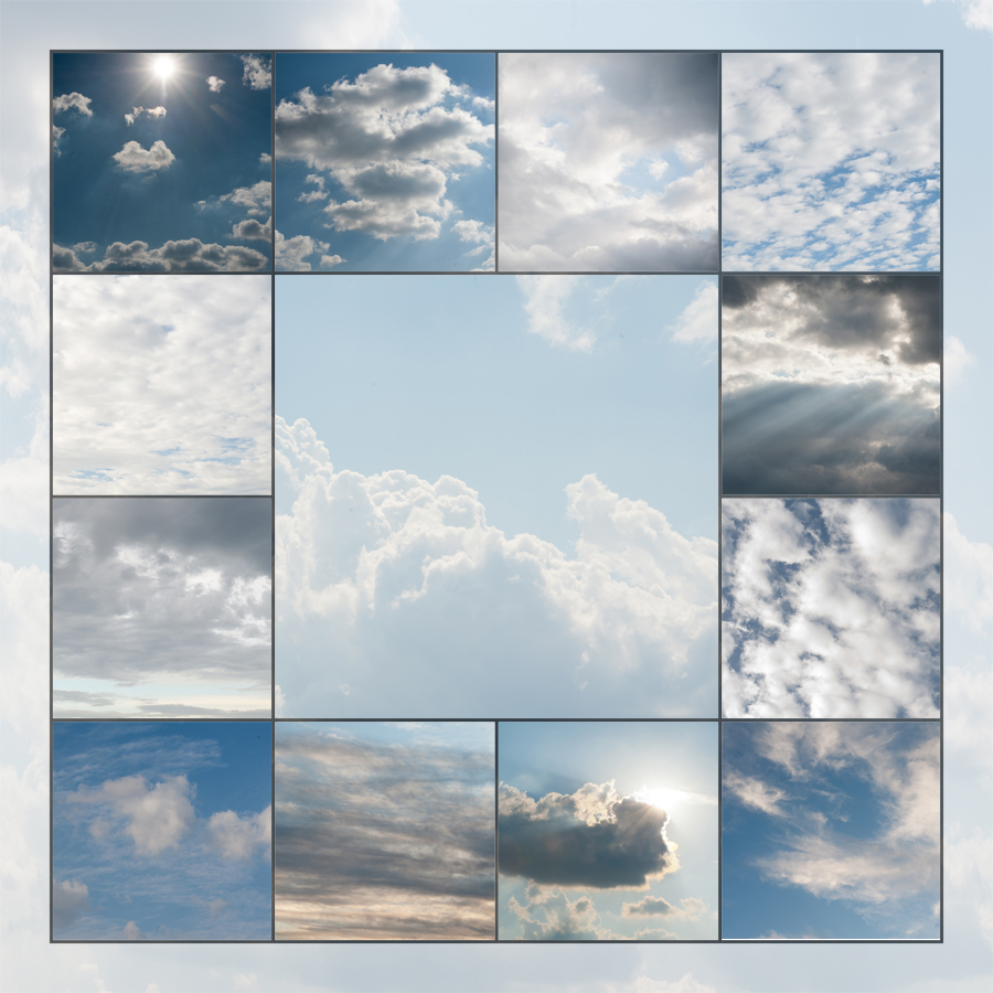 cloudcollageweb.jpg