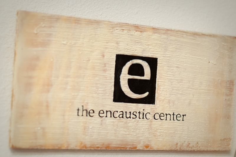 encaustics001.jpg