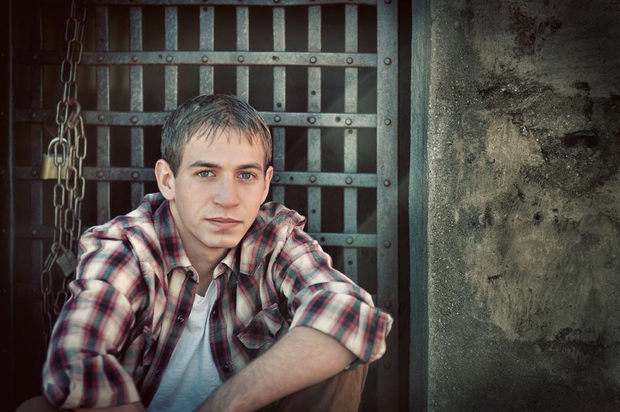 Alex003.jpg
