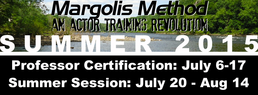 Upcoming Summer 2015 Programs! — Margolis Method