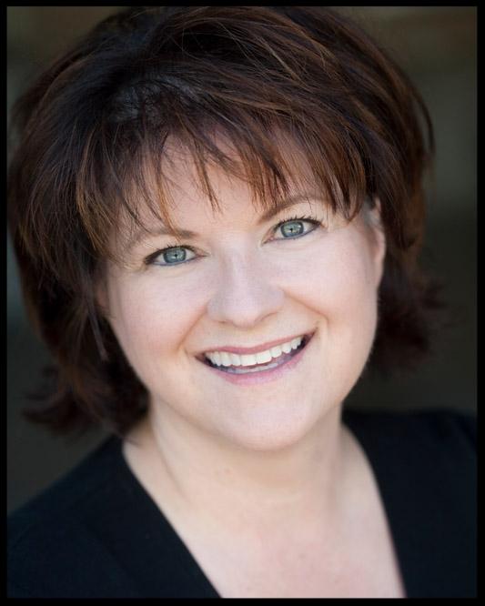 Jennifer-Madsen-bio-pic (1).jpg