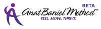 anatbaniel_logo_transparent.png