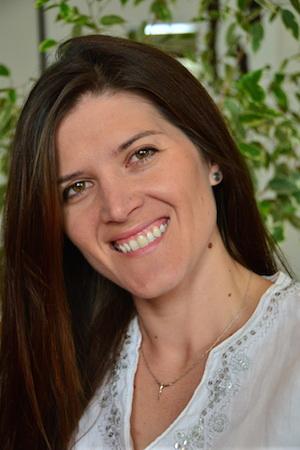 MagdaBio2.jpg