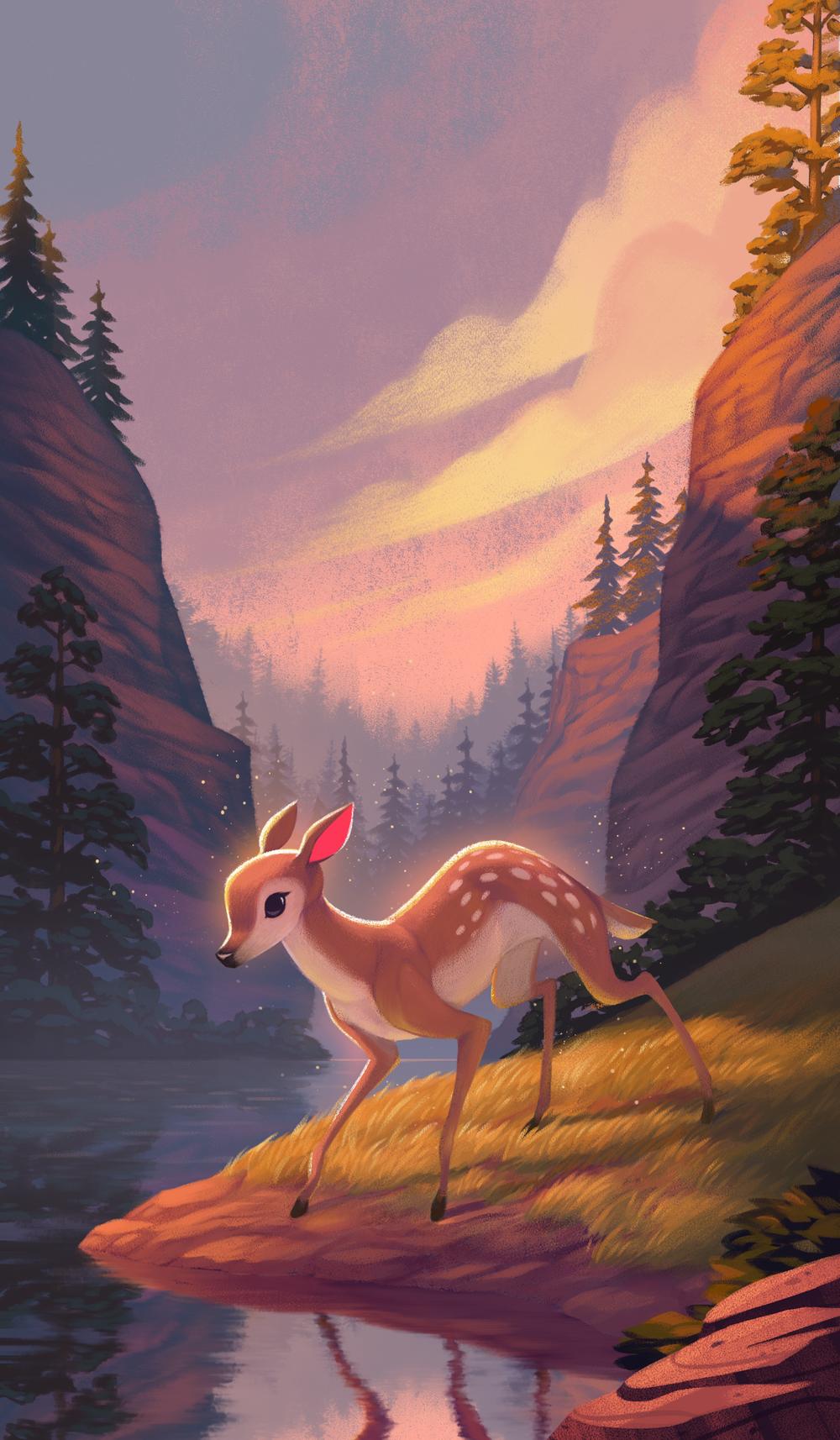 deer7.png